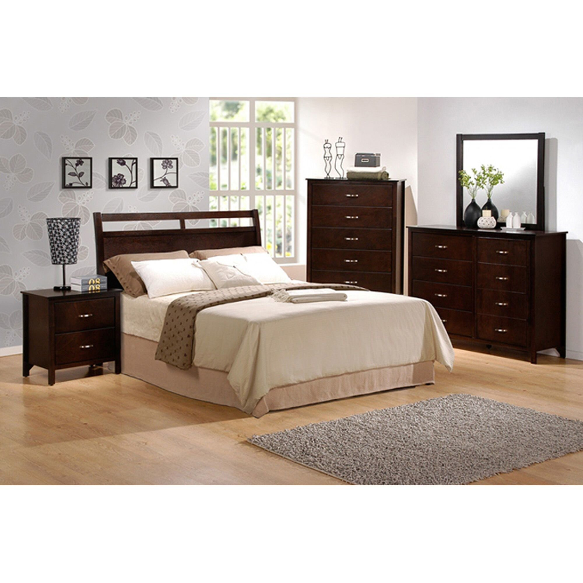 Best Aarons Bedroom Sets 2018 Home Comforts With Pictures