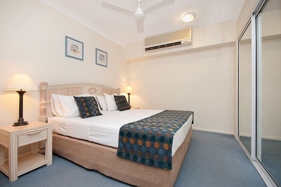Best Palm Cove 3 Bedroom Holiday Apartments — Alassio Palm Cove With Pictures