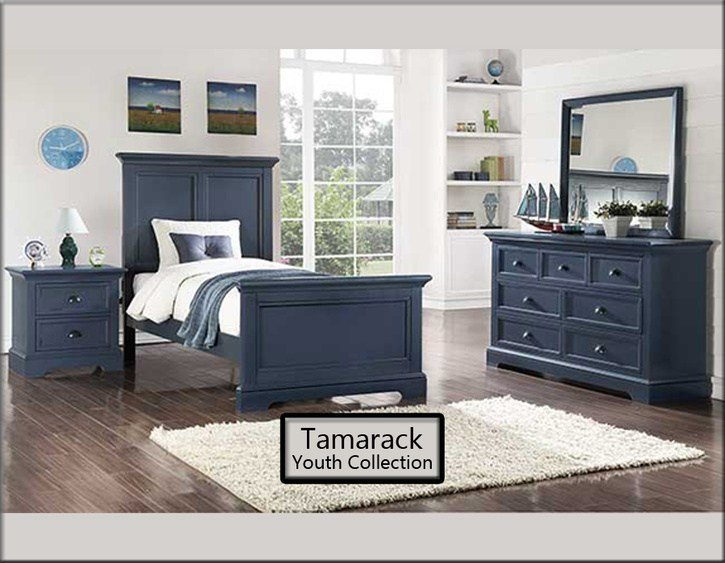 Best Al's Furniture Youth Bedroom Furniture Modesto Ca With Pictures
