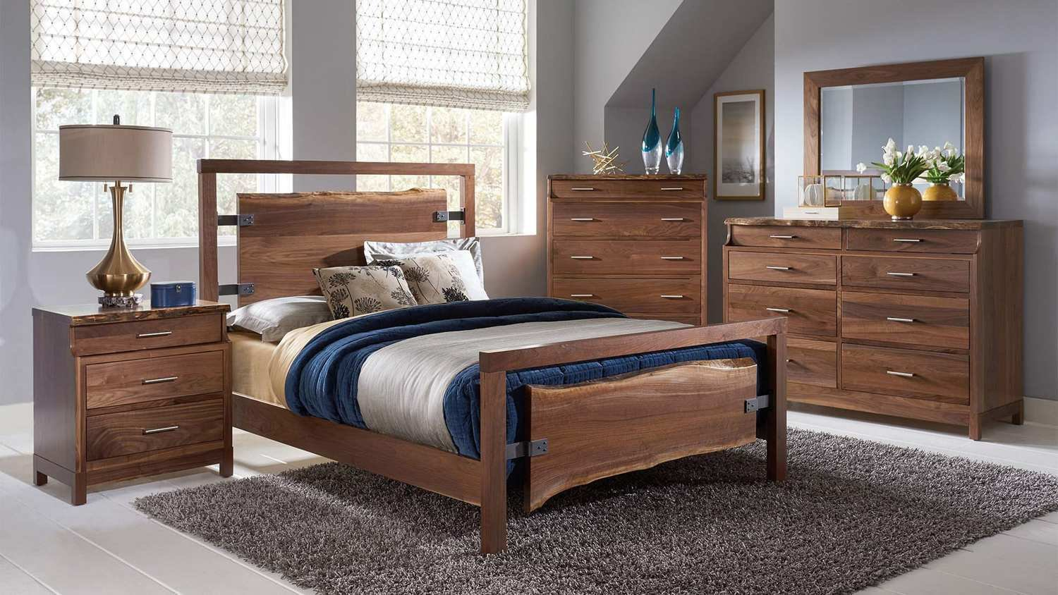 Best Amish Oak In Texas New Braunfels San Antonio Furniture With Pictures