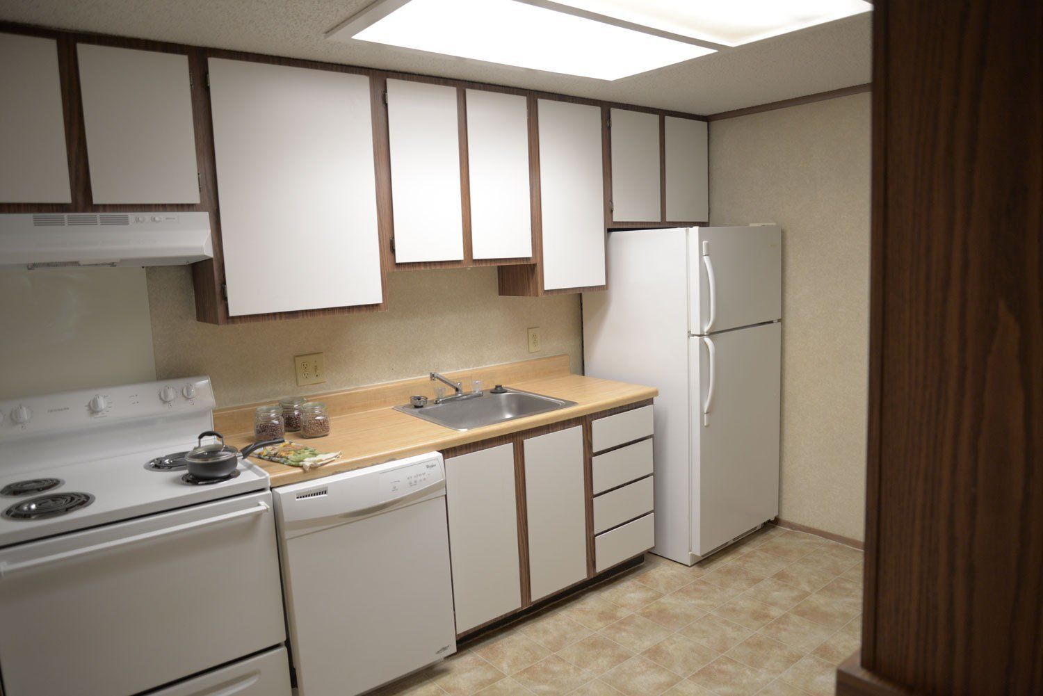 Best 2 Bedroom Apartments In Richmond Va Giveaway Party With Pictures