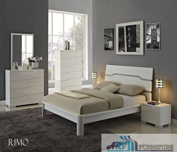 Best Featured 2 Featured Furniture Details Arv Furniture Mississauga Toronto Furniture Retail With Pictures