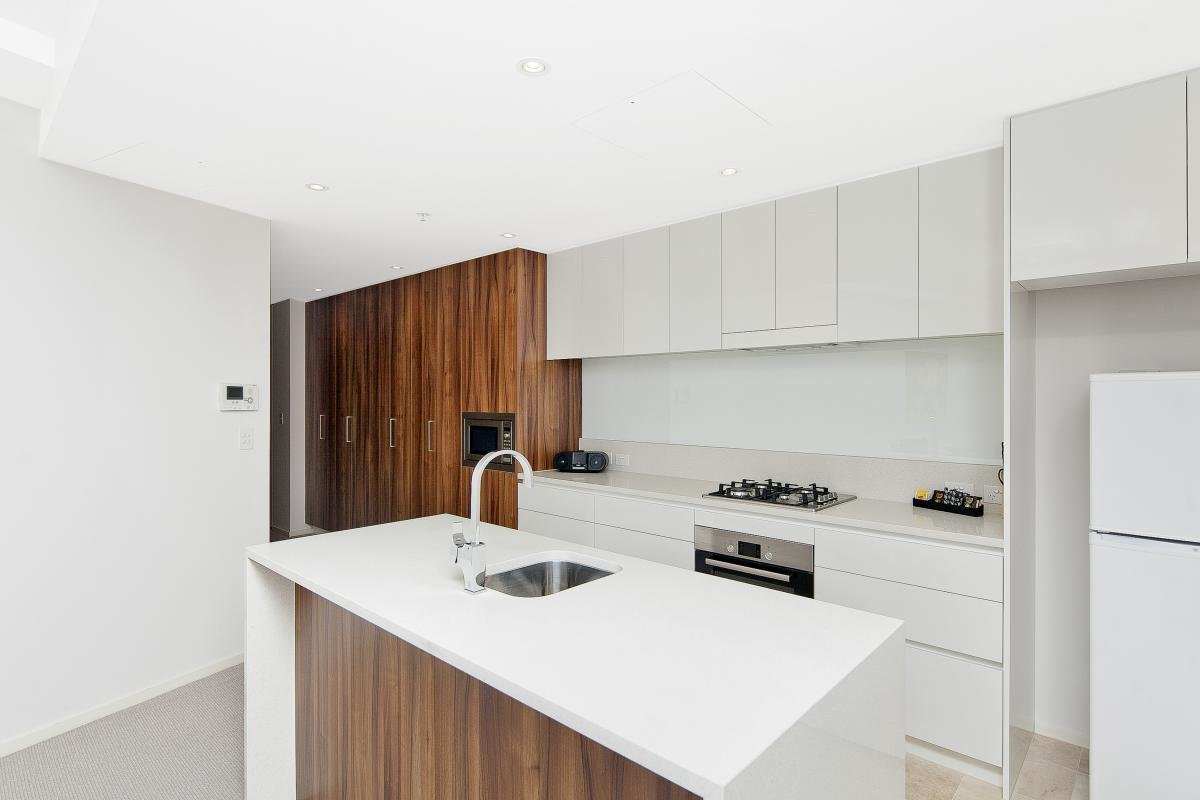 Best 1 Bedroom Executive Apartment In Canberra Civic Manhattan Civic With Pictures