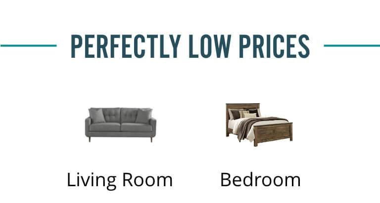 Best Cyber Monday Furniture Sale 2019 Ashley Furniture Homestore With Pictures