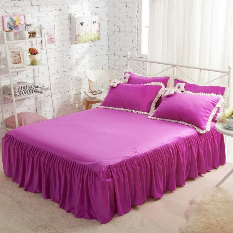 Best T**N Bedding Set For Girls Ebeddingsets With Pictures