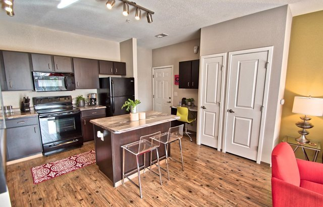 Best 1 Bedroom Apartments Fort Collins Terra Vida Floor Plans With Pictures
