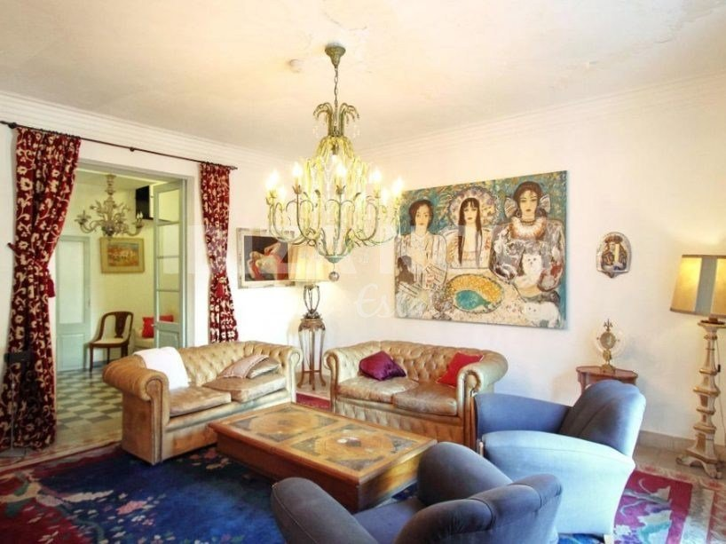 Best Large 2 Bedroom Apartment For Sale In The Heart Of Ibiza With Pictures Original 1024 x 768
