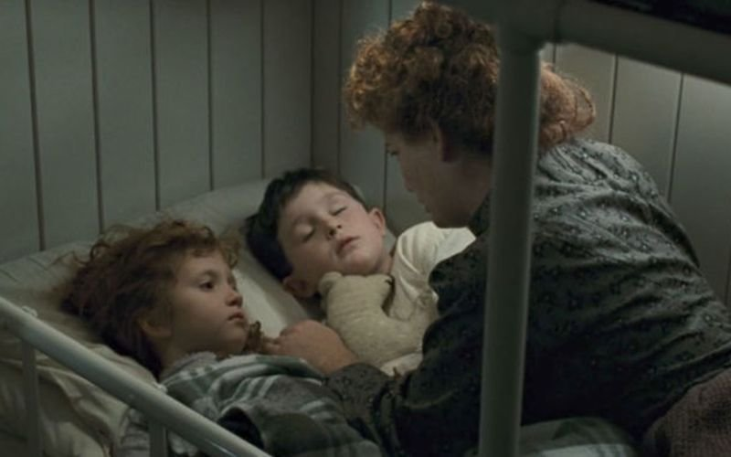 """Best Real Heartbreaking Story Of """"Titanic"""" Irish Mother And Son Irishcentral Com With Pictures"""