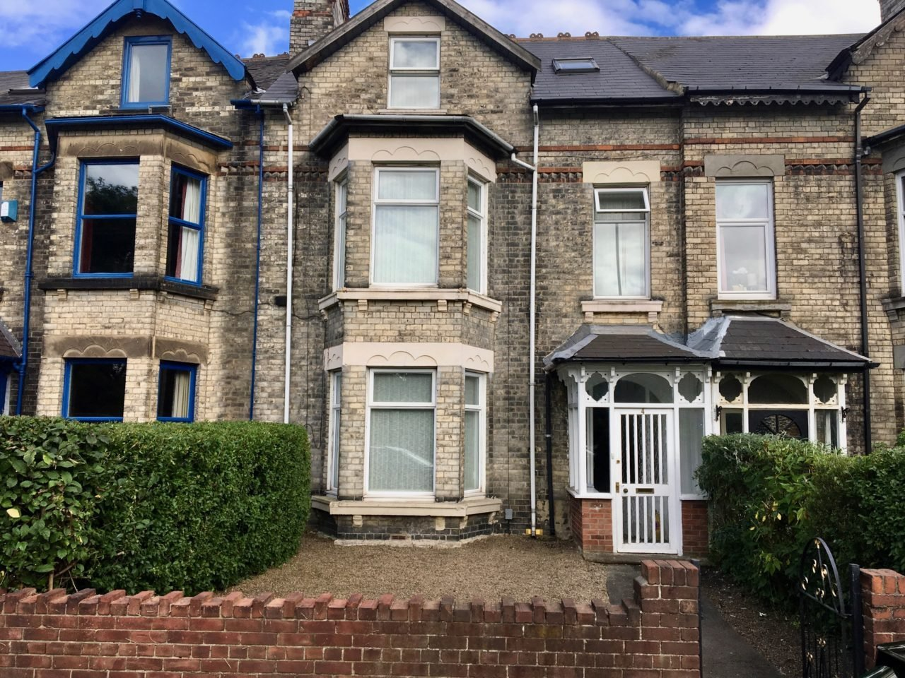 Best Jesmond Vale Terrace 6 Bedroom House To Rent Heaton With Pictures