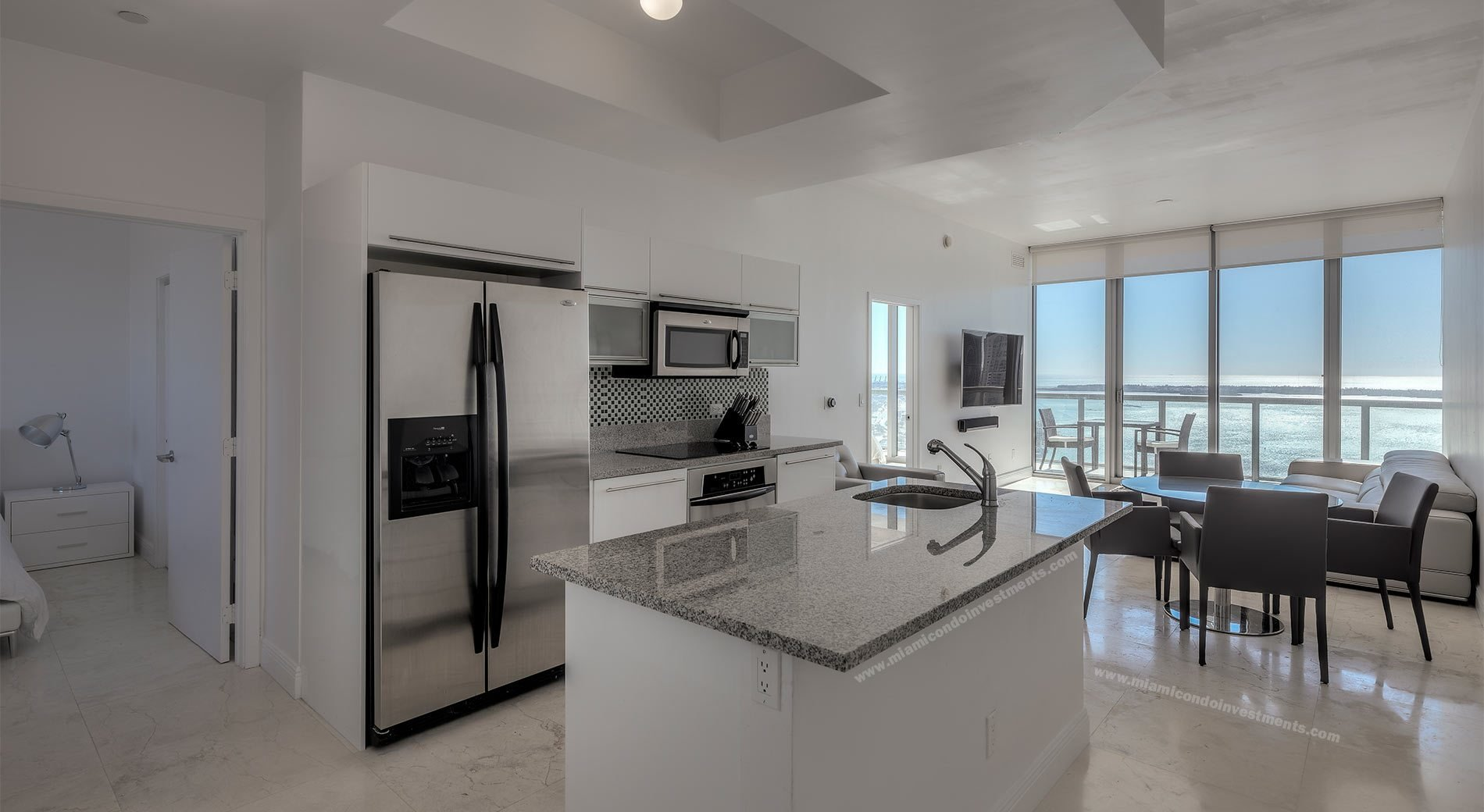 Best Marinablue Condos Sales And Rentals With Pictures