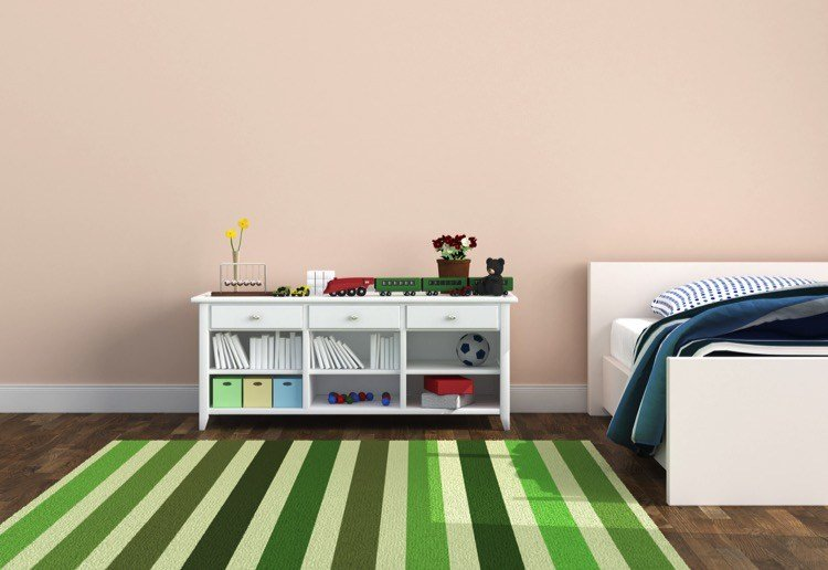Best 7 Amazingly Simple Feng Shui Tips For Kids Bedrooms With Pictures