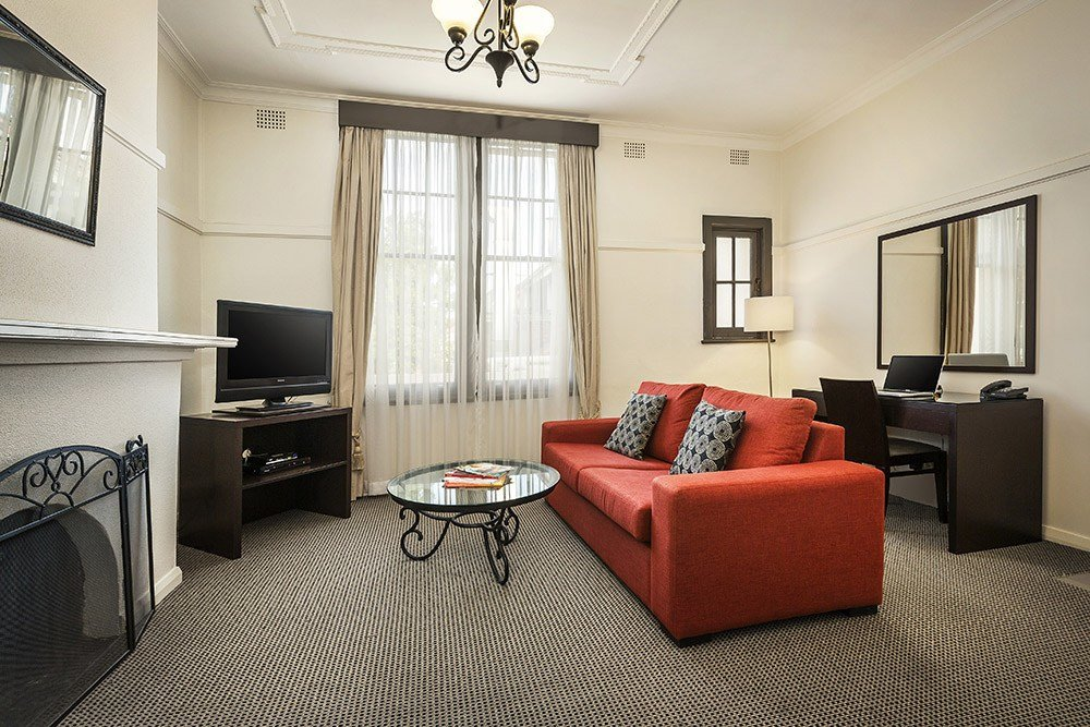 Best Canberra Serviced Apartments Canberra Accommodation Quest Canberra Apartment Hotel With Pictures Original 1024 x 768