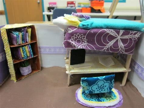 Best Shoebox Bedroom Project Www Indiepedia Org With Pictures