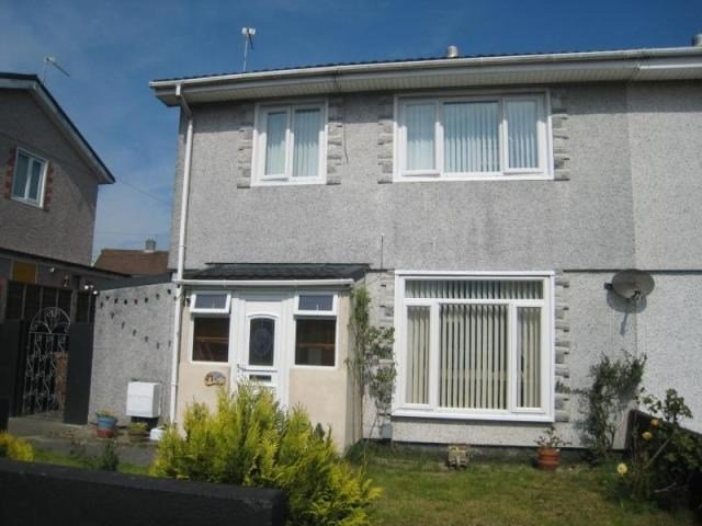 Best Plymouth A Speacious Three Bedroom House In Plymouth With Pictures