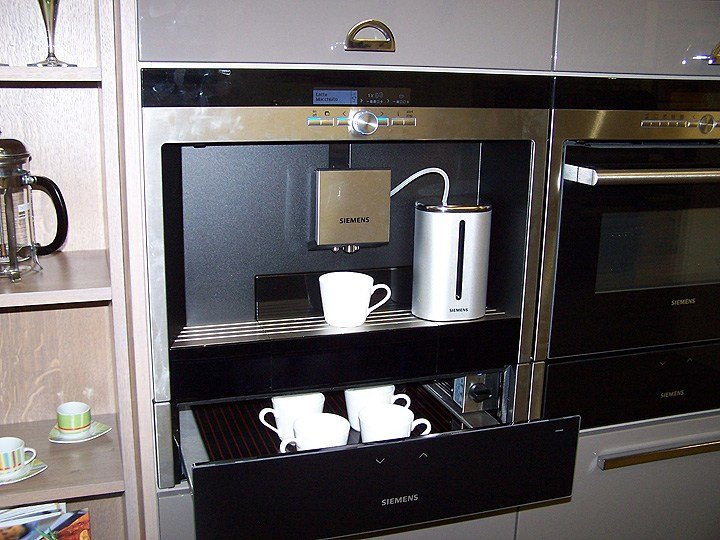 Best Kitchen Appliances Upminster Kitchens Bedrooms With Pictures