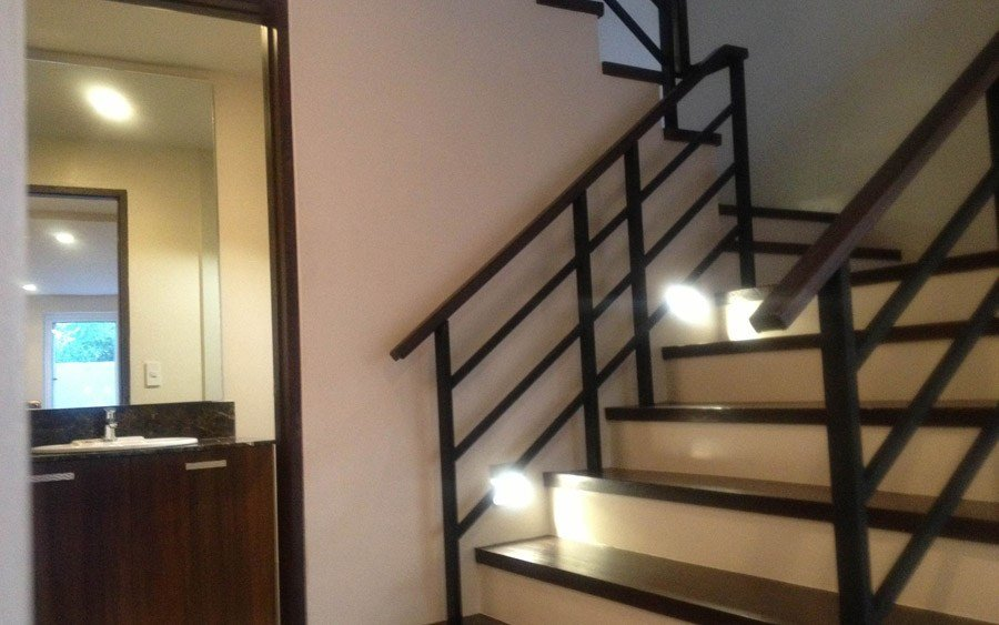 Best 3 Bedroom House For Rent Urdaneta Village Makati With Pictures