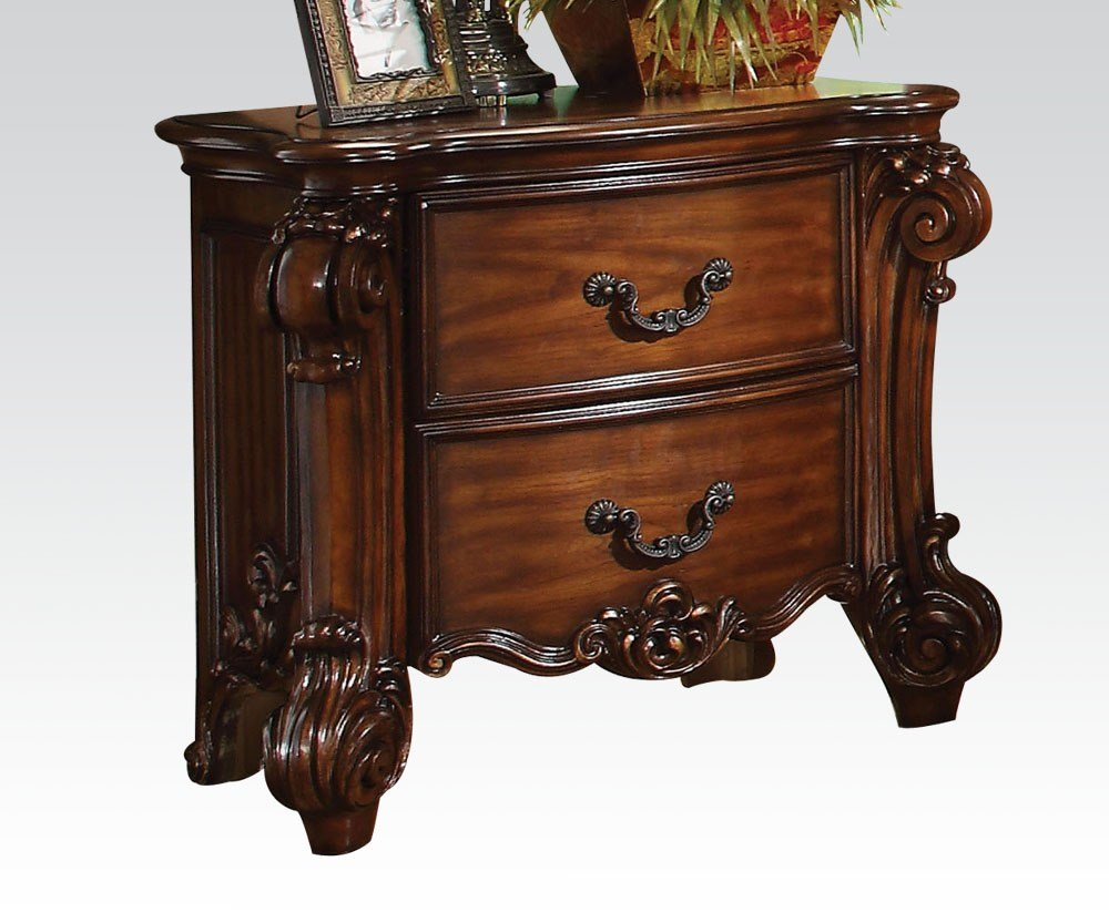 Best Furniture Store Outlet Usafurniturewarehouse Com With Pictures