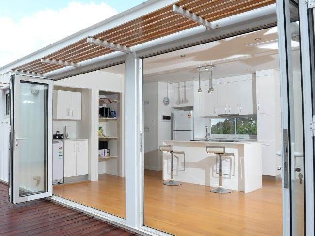Best Shipping Containers In Perth Budget Self Pack Containers With Pictures