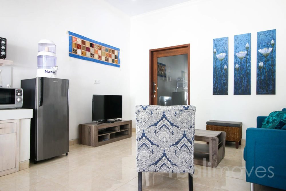 Best Stylish Modern One Bed Studios For Rent In Sanur ⋆ Sanur S Local Agent ⋆ Balimoves Property With Pictures