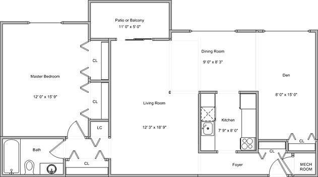 Best How To Find Out How Many Boxes Of Laminate Flooring I Need With Pictures