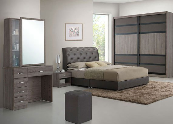Best Bedroom Furniture Set Malaysia Best Bedroom Furniture With Pictures