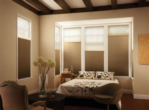 Best 10 Luxurious Bedroom Window Ideas Anyone Can Afford Home With Pictures