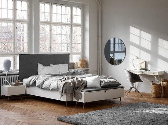 Best Designer Furniture Sydney Shop Where The Designers Do With Pictures