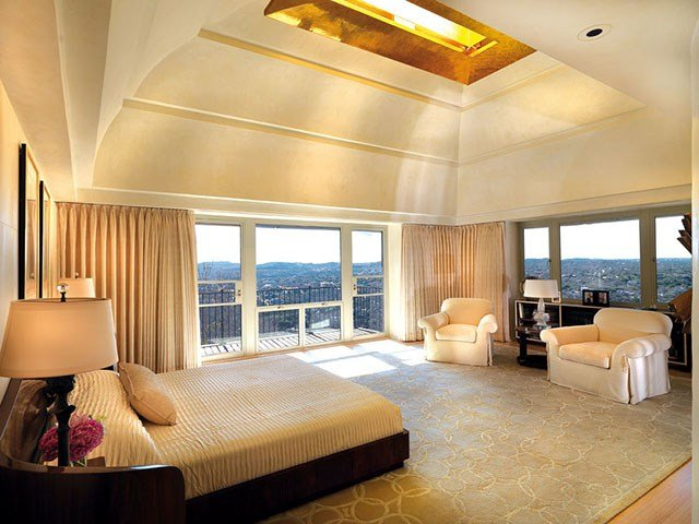 Best How To Spice Up Any Bedroom Design Like Fern Santini Design With Pictures