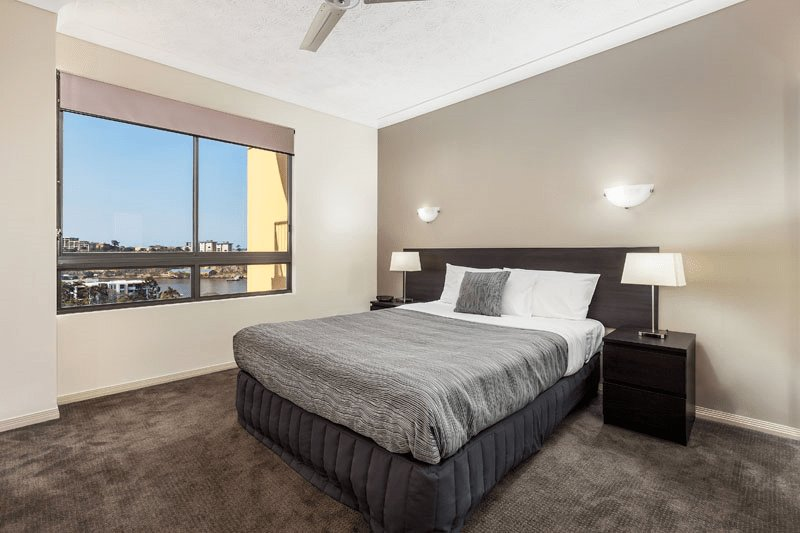 Best 1 Bedroom Apartments Brisbane Bridgewater Apartments With Pictures