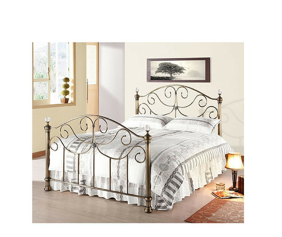 Best 7 Important Tips On Choosing Timeless Bedroom Furniture With Pictures