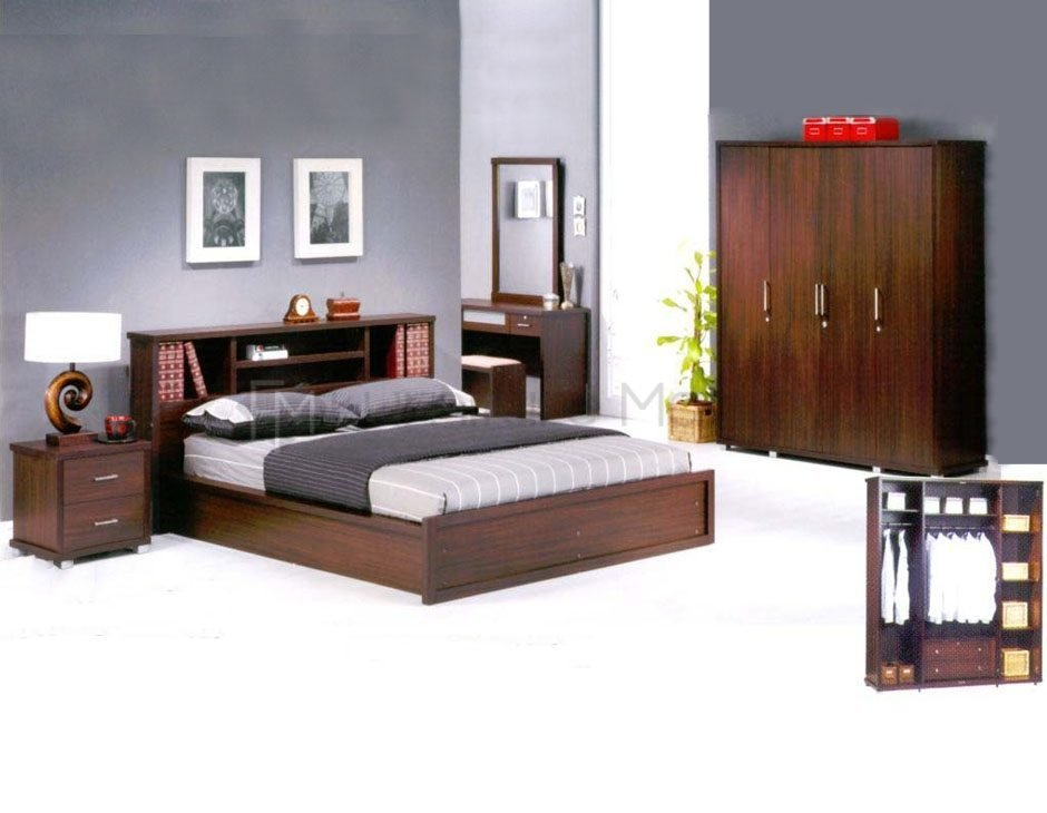 Best Bedroom Set Home Office Furniture Philippines With Pictures