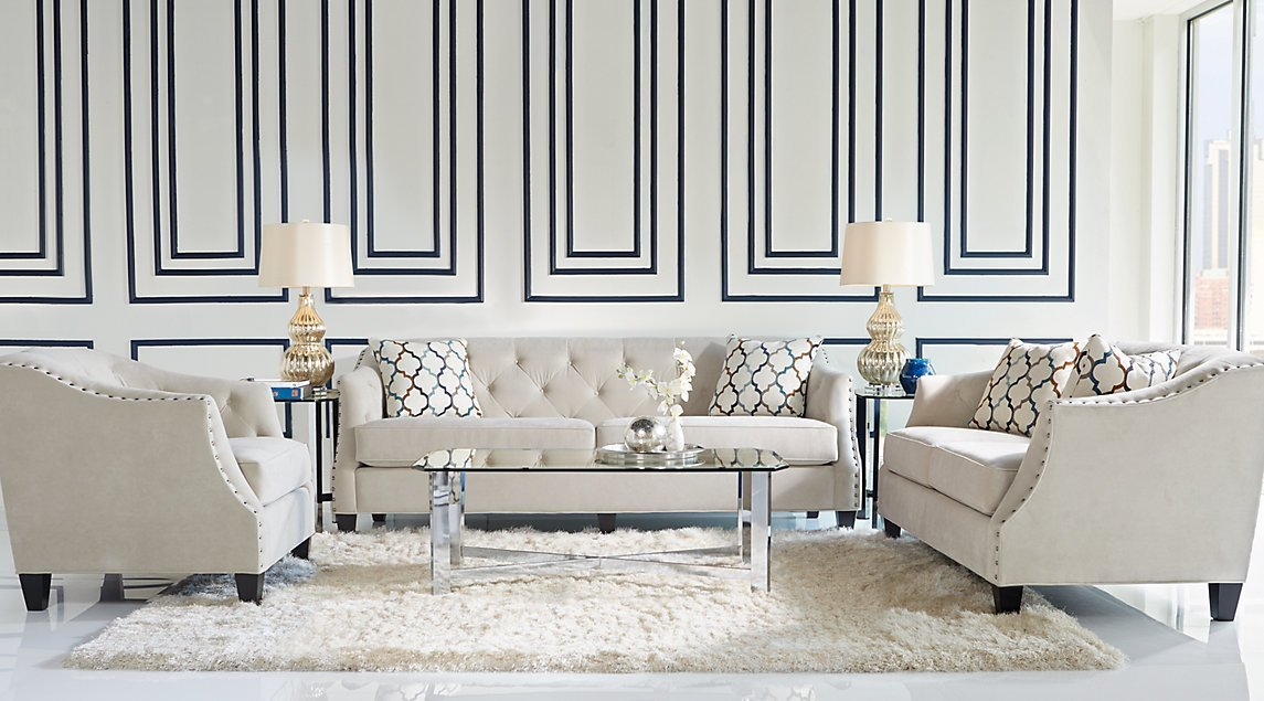Best Sofia Vergara Furniture Collection With Pictures