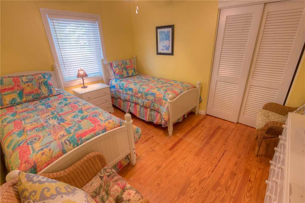 Best Anna Maria Island Florida Usa Beautifully Decorated With Pictures