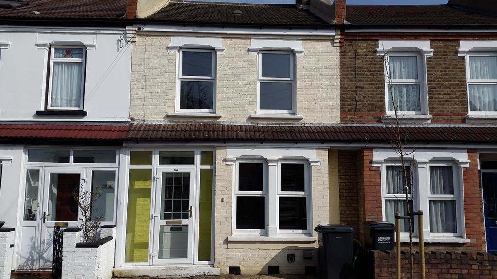 Best 2 Bedroom House To Rent In Addiscombe Croydon Flatmate With Pictures