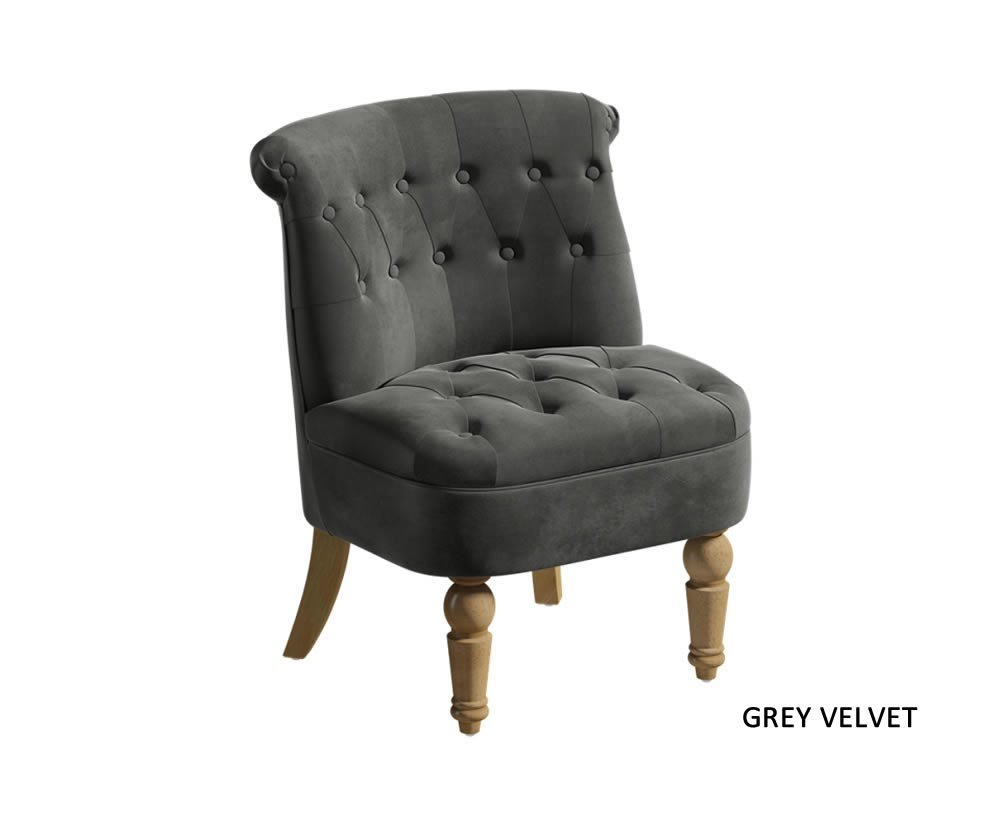 Best Georgia Upholstered Bedroom Chair Just Armchairs With Pictures