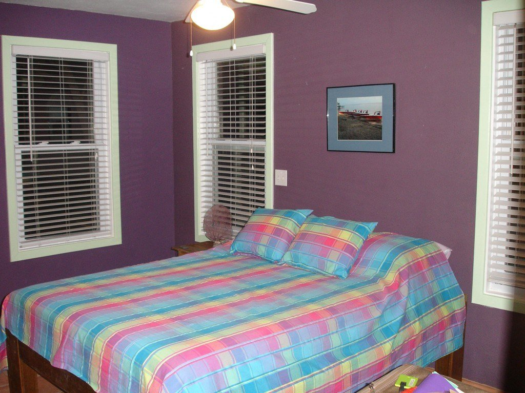 Best What Is The Best Color For Bedroom With Romantis Wall With Pictures