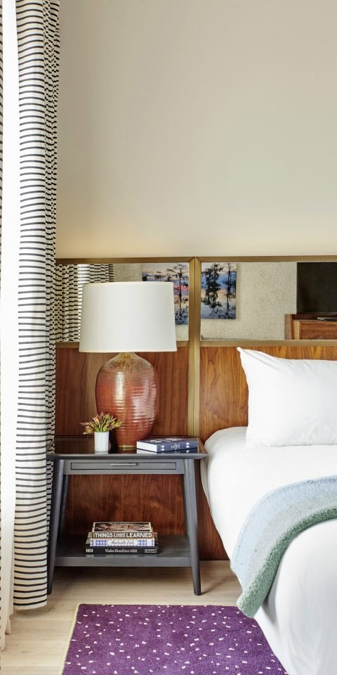 Best The 7 Best Hotels In Nashville Tennesse Now Jetsetter With Pictures