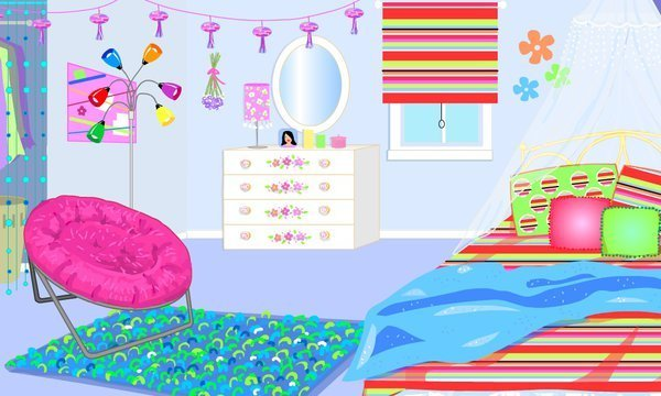 Best My Scene Dream Bedroom Makeover Numuki With Pictures