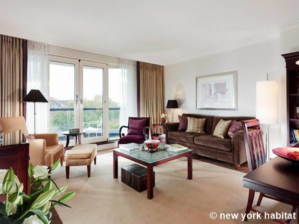 Best London Apartment 2 Bedroom Apartment Rental In South Kensington Ln 850 With Pictures Original 1024 x 768