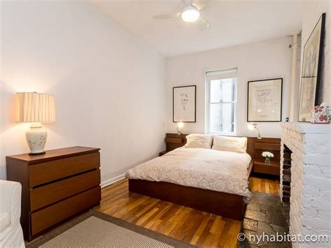 Best New York Apartment 1 Bedroom Apartment Rental In Chelsea With Pictures Original 1024 x 768