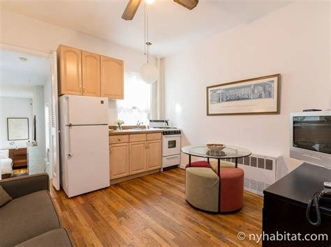 Best New York Apartment 1 Bedroom Apartment Rental In Chelsea With Pictures