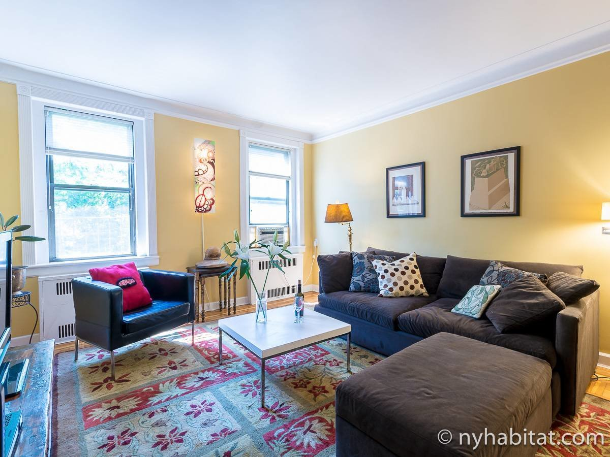Best 2 Bedroom Apartments For Rent In Queens 1200 Latest With Pictures