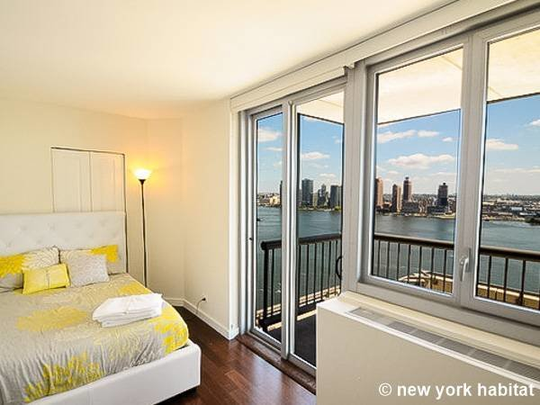 Best New York Apartment 3 Bedroom Apartment Rental In Midtown With Pictures