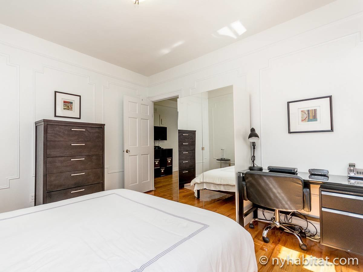 Best New York Apartment 2 Bedroom Apartment Rental In Soho Ny With Pictures