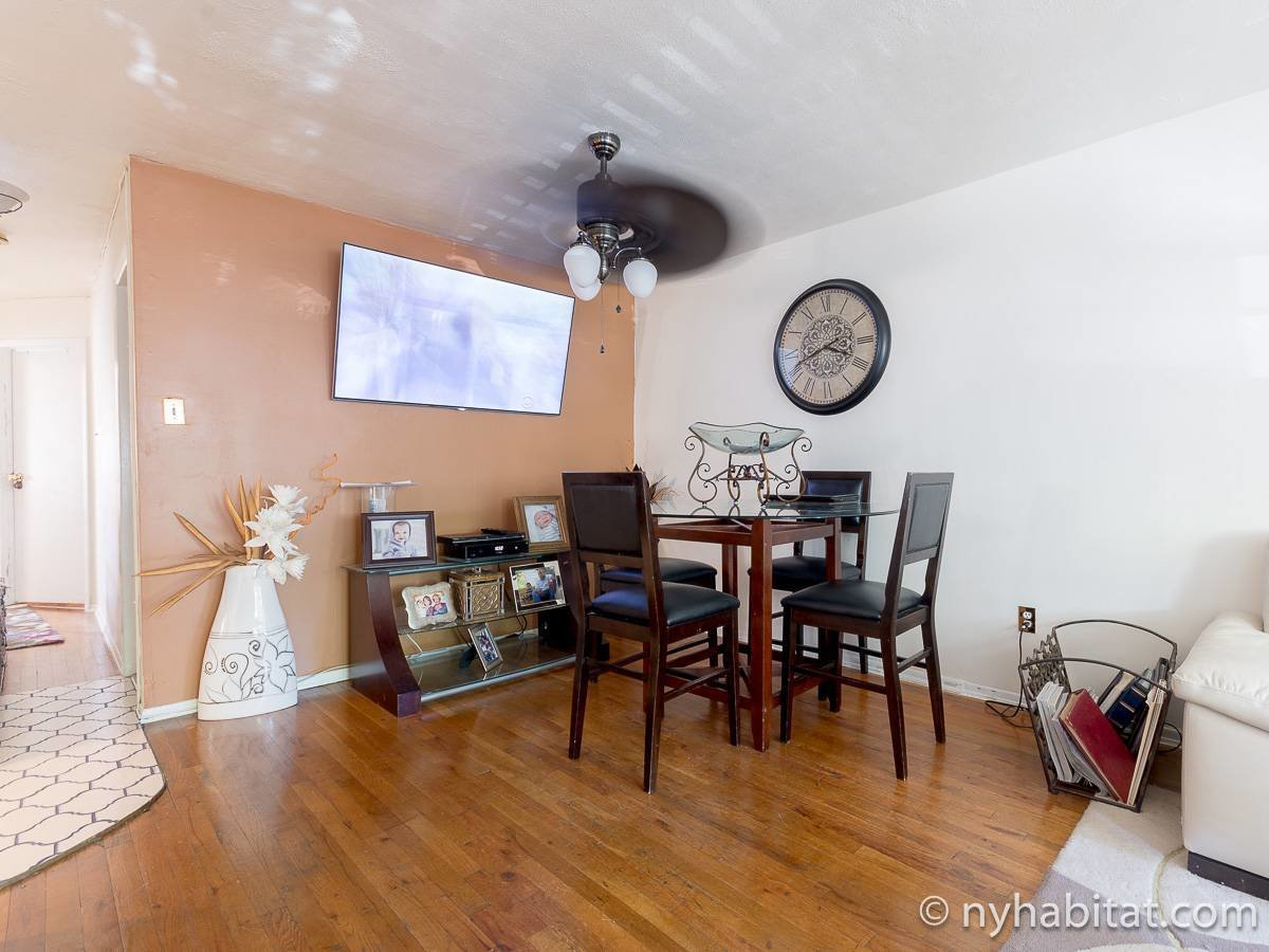 Best New York Roommate Room For Rent In Jamaica Queens 3 With Pictures