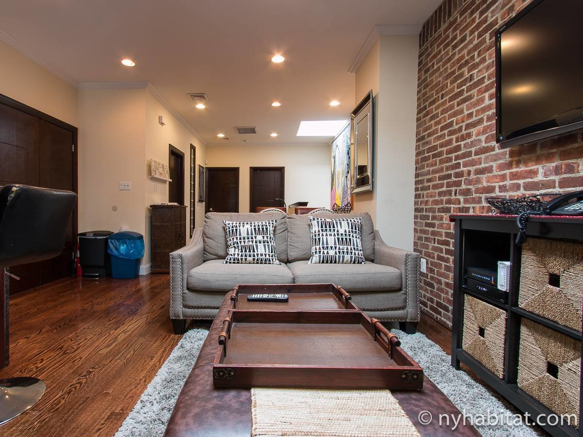 Best New York Accommodation 2 Bedroom Apartment Rental In Long Island City Queens Ny 17155 With Pictures
