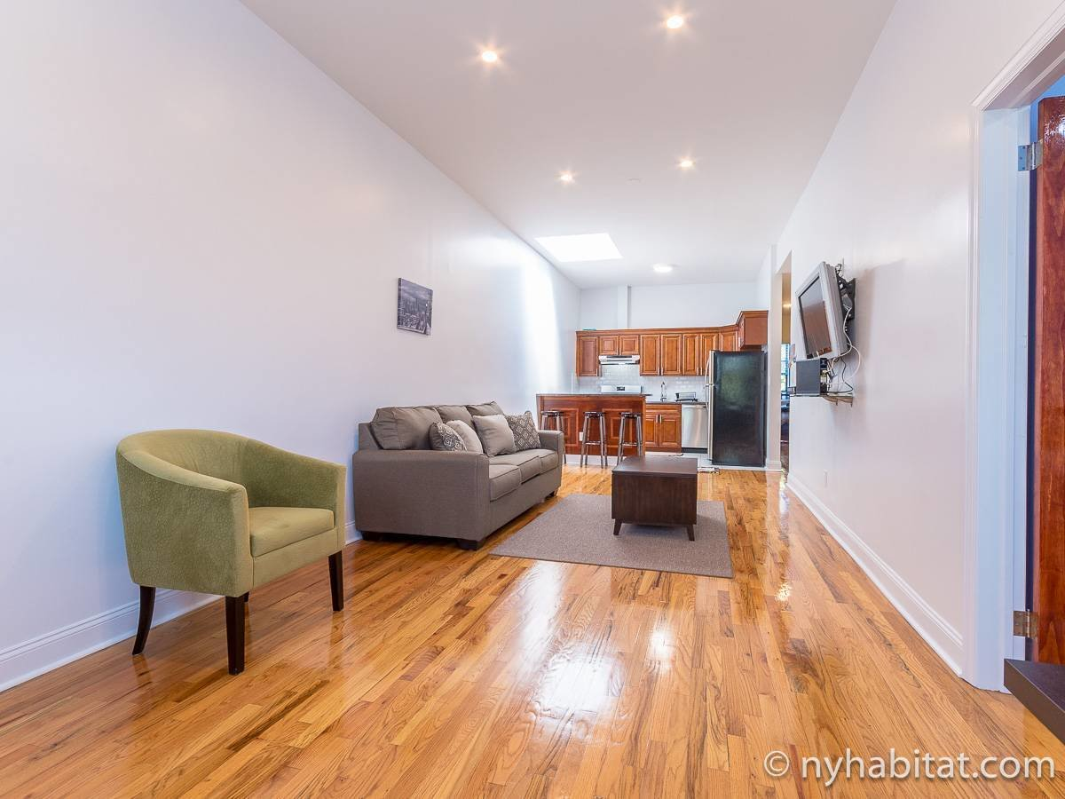 Best 3 Bedroom Apartment In Queens Village Latest New York City Apartment Photographer Work Modern With Pictures
