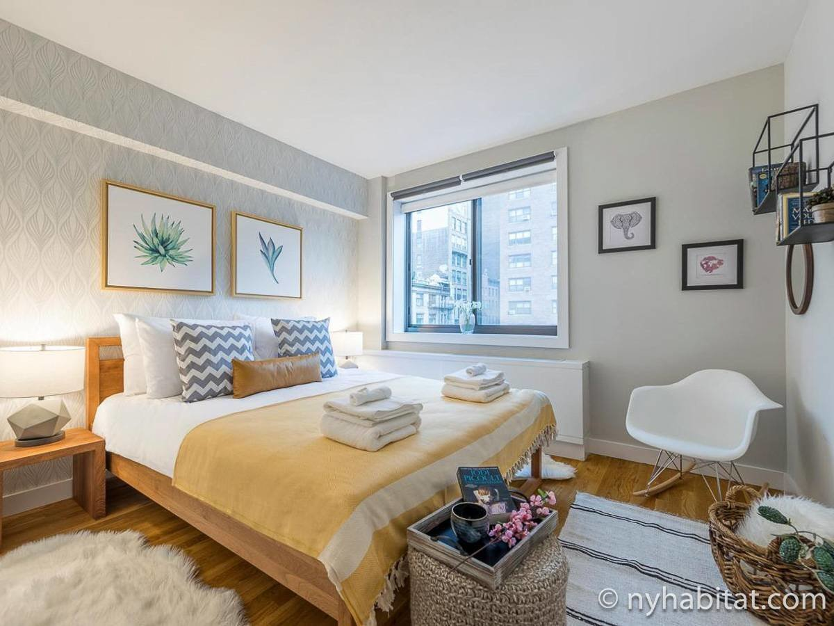 Best New York Apartment 1 Bedroom Apartment Rental In Chelsea Ny 17749 With Pictures