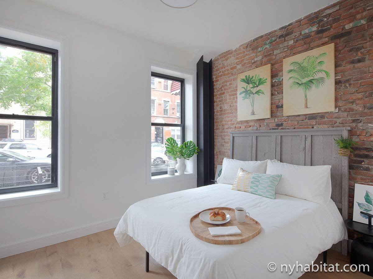 Best New York Roommates Apartment Shares And Rooms For Rent In New York City With Pictures