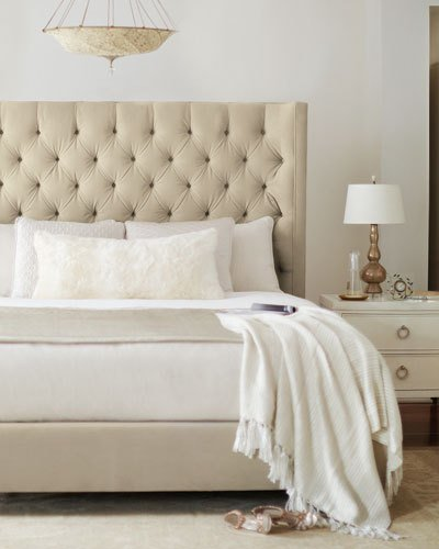 Best Bernhardt Bedroom Furniture Neiman Marcus With Pictures